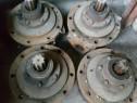 Pompa hidraulica buldozer s1500