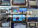 Harti Navigatie GPS Samsung Huawei P9 Lite camion tir