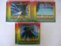 CD - the best of reggae - let jah rise/duppy conquerer/soul