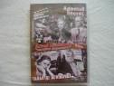 DVD Agentul Secret/Tanar si Nevinovat de la ADEVARUL
