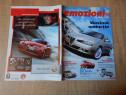 Revista Grupului AutoItalia Emozioni 1/2003