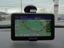 GPS Navigatii Prestigio 2018 Full Europa iGO Primo.TIR
