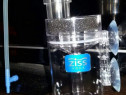 Ziss tumbler zet-e55