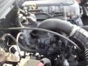 Pompa Benzina Suzuki Jimny 1.3 Rezervor Suzuki jimny