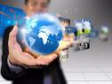 Optimizare Campanii Google AdWords - Facebook- SEO