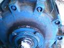 Motor electric trifazic 22 kw