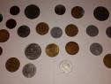 Monede Lei din anii 1950-1994