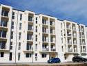 Apartament 2 camere 62mp imobil nou Ferentari - Vadul Nou