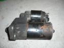 Electromotor Bosch Cod: 0001121006 / 020911023F Ford Audi
