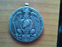 Medalie carol 1
