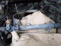 Dezmembrez-Caseta directie Volvo C30,C70,S40,V50 1,6D 2008