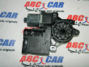 Motoras macara usa dreapta fata VW Passat B7 cod: 3C0959792C