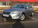 Piese Ford Mondeo mk4 2000tdci