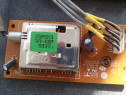 EAX32179305(0)