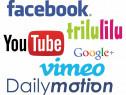 Publicare anunturi video - clip sau spot gratuit