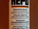 Antigel HEPU G12,roșu,1.5 litri,sigilat (numai în București)