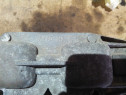 Bobina inductie skoda fabia 1.4 mpi cod motor AZF