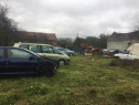 Dezmembrez Renault Espace