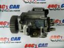 Pompa de injectie Audi A6 4B C5 1997-2004 2.5 TDI 059130106D