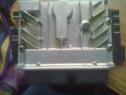 Calculatoare opel insignia