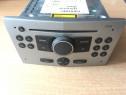 CD 30 cu cod PIN