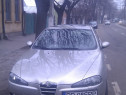 Alfa Romeo 147  sau schimb