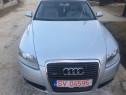 Audi A6 quattro variante!!
