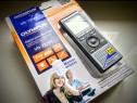 Reportofon digital Olympus VN-731PC la cutie