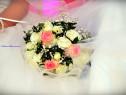 Pachete foto video nunta  botez