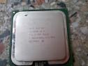 Procesor Intel Celeron D 346 sl9br MALAY 3.06 ghz/256/533/04