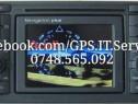 Harti GPS Navigation PLus CD Europa Audi A2 A3 A4 A6 A8