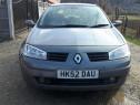 Renault megane2 1,4/16v piese