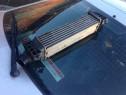 Intercooler ford mondeo mk3 2.0 tdci
