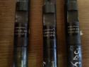 Injectoare Renault 1,5dci EJBR 041 01D Defecte