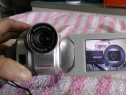 Camera video Panasonic