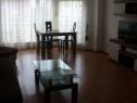 Inchiriez apartament cu 3 camere Aradului