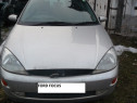 Stop stanga ford focus din dezmembrare ford focus