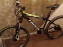 Bicicletă Conway M sport 400