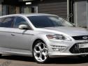 Prelungire bara fata Ford Mondeo Facelift Titanium X ver2