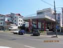 Statie/birouri/clinica in Pitesti, central Fratii Golesti