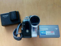 Camera video Panasonic NV-GS90
