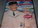 """Colectia completa """"jandarmii"""" cu louis de funes 6 dvd"""
