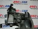 Clapeta acceleratie Audi A4 B8 8K 3.2fsi Cod: 06E133062C