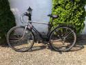Biciclete-semicursiere/mtb
