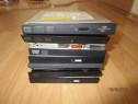 8 bucati Unitati DVD Laptop, poze reale, Pret pentru toate