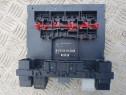 Calculator confort Seat Leon 1.9 TDI BXF 2007