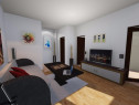 Rahova - Preț promoțional Bloc 2017 - Apartament 2 camere