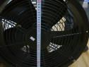 Ventilatoare de aerisire industriale