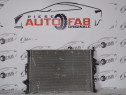 Radiator apa Ford Kuga, Focus An 2013-2016