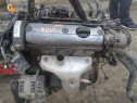 Motor tip ALL vw polo an 1999 in stare buna